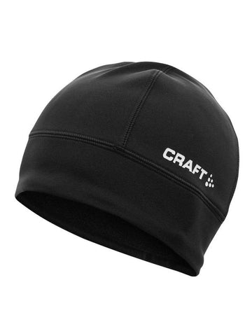 Craft Sportswear Light Thermal Hat