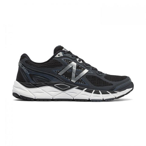 New Balance 840 V3 Running Shoe