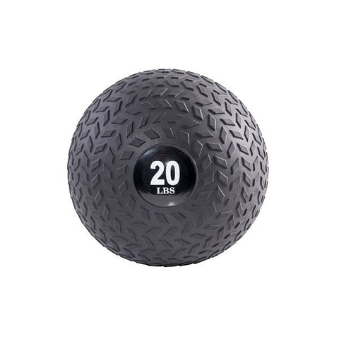 Tyre Tread Slam Ball 20lb