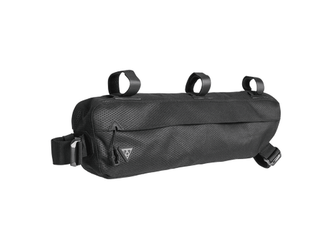 Topeak Midloader BP Bag 6L Black