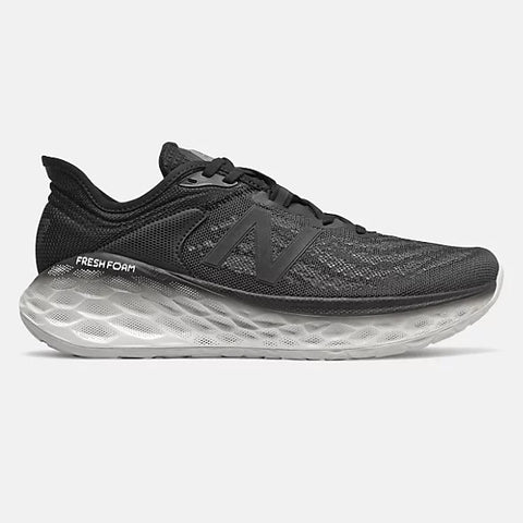 New Balance Fresh Foam More V2 Shoes