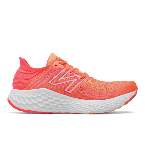 New Balance 1080 V11 Women's Running Shoes