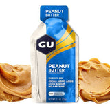 GU Energy Gel - 32oz
