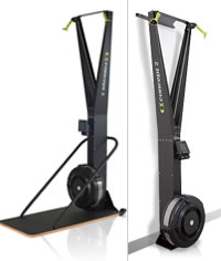 Concept2 SkiErg w/Stand - Call for Pricing