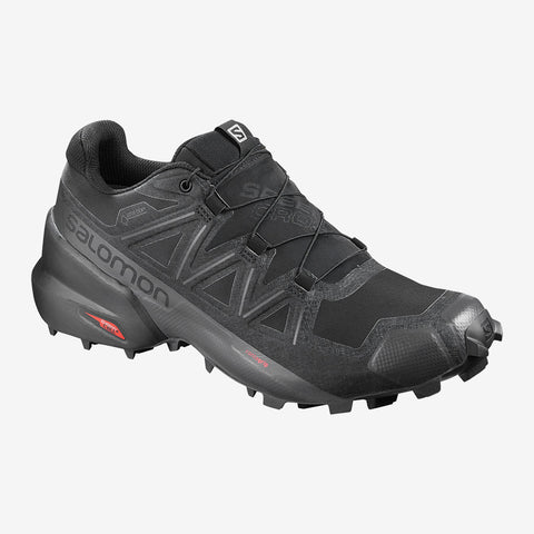 Salomon Speedcross 5 GTX Shoe