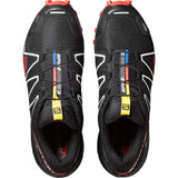 Salomon SpikeCross 3 CS Shoes