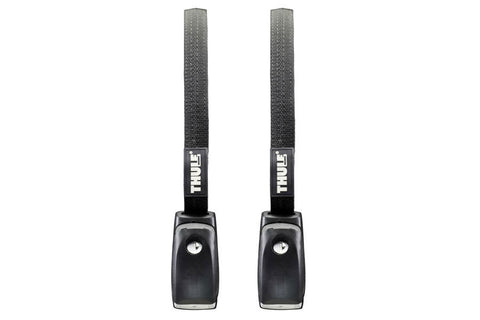 Thule Locking Strap 10'