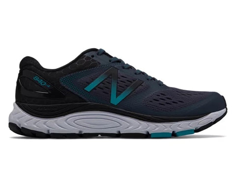 New Balance 840 V4 Women's Shoes