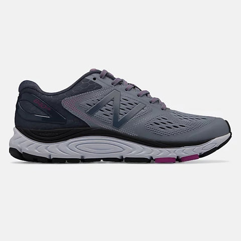 New Balance 840 V4 W's Shoes
