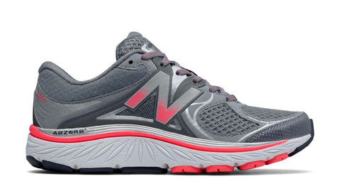 New Balance 940 Women's Running Shoe