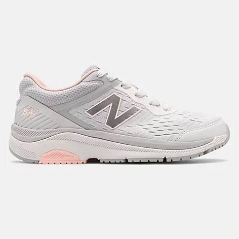 New Balance 847 V4 Women's Shoes