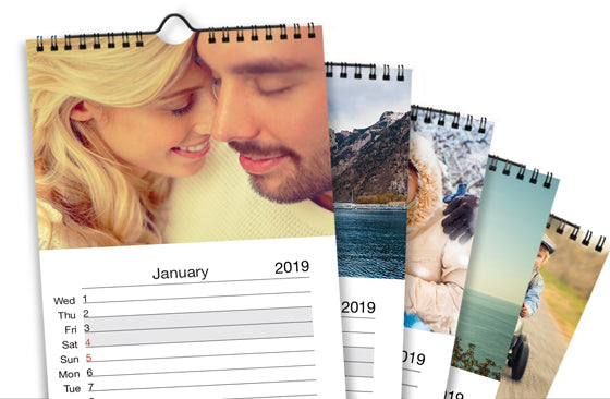 5 Kitchen Calendars|60|blackfriday3-18
