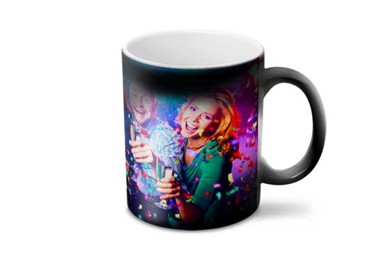 Magic Mug|20|reloaded
