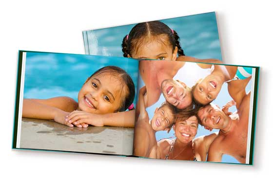 Hardcover Photo Books|79|Clearance