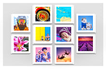 Load image into Gallery viewer, Instagram Prints x20