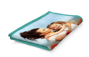 Mink Touch Blanket