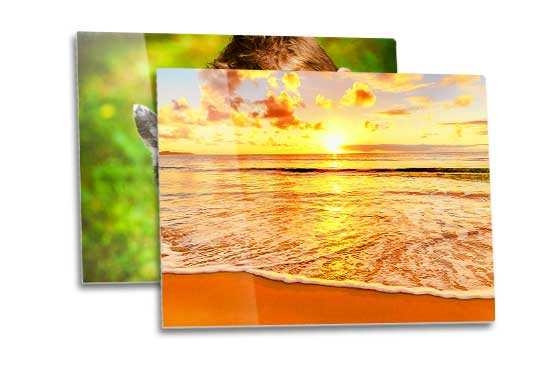 2 Metal Prints|68|blackfriday3-18