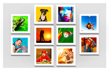 Load image into Gallery viewer, Instagram Prints x30