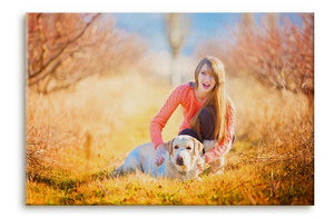 Photo Canvas|30'' x 12''|67|blackfriday-18