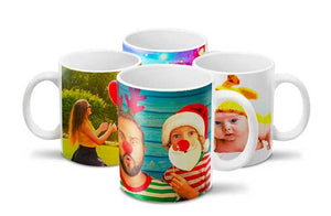 4 Photo Mugs|21|reloaded