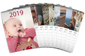 10 Wall Calendars|73|blackfriday3-18