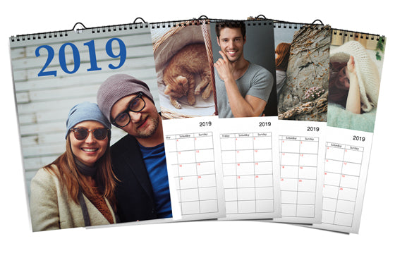 5 Wall Calendars|66|blackfriday3-18