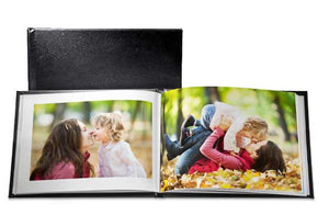 2 Leather Photo Books|63|blackfriday3-18