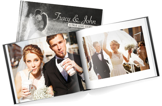 Hardcover Photo Books|78|Valentine's Day