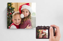Load image into Gallery viewer, Photo Canvases x4