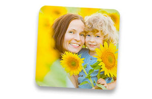 Photo Coaster|3.5'' x 3.5''|40|cm-18