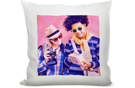 Cushion Cover|15'' x 15''|64|blackfriday-18