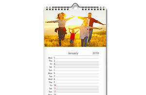Kitchen Calendar|10cm x 30cm|40|blackfriday-18