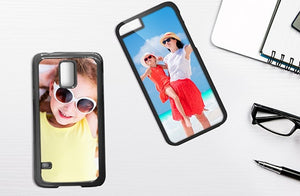 Samsung Phone Cases