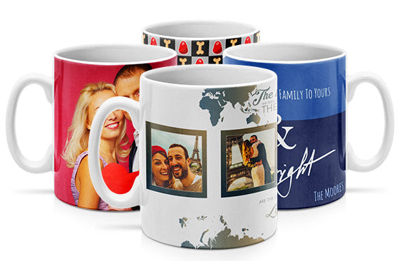 4 Photo Mugs|325ml|32|blackfriday-18