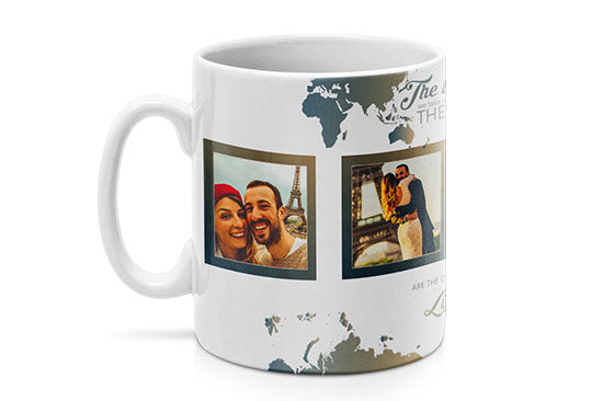 Photo Mug|325ml|28|blackfriday-18