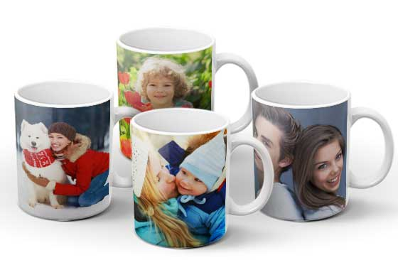 4 Photo Mugs|32|blackfriday3-18