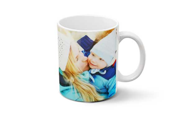 Photo Mug|28|blackfriday3-18
