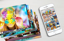 Load image into Gallery viewer, Instagram Prints x10