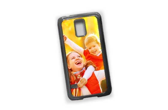 Samsung Phone Case|77|blackfriday3-18