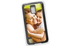 Samsung Phone Cases|S3, S4, S5|77|cm-18