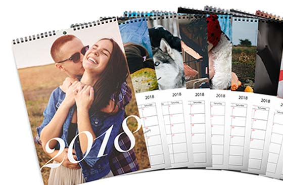 Wall Calendars|77|Valentine's Day