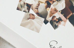 Photo Canvas|Q3