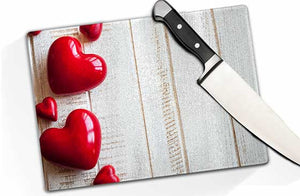 Chopping Boards|50|Valentine's Day