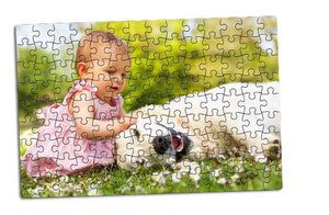 30 x 27cm Cardboard Puzzle|31|reloaded