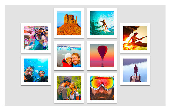 10 Instagram Prints|4'' x 4''|47|blackfriday-18