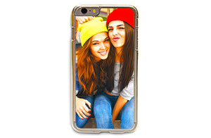 iPhone Cases|iPhone 6, 7, 8|77|blackfriday-18
