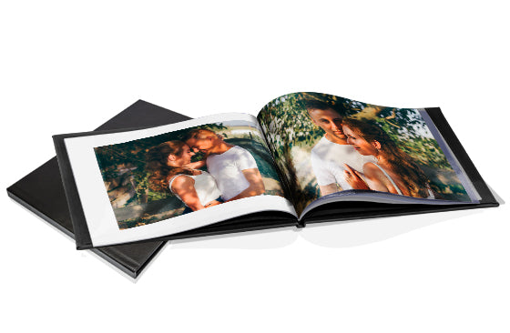 Photo Books|Q3