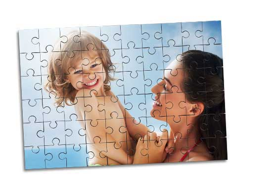 Wooden Jigsaw Puzzle|28|blackfriday3-18