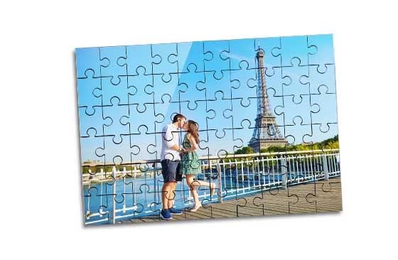 25 x 17cm Wooden Puzzle|16|reloaded