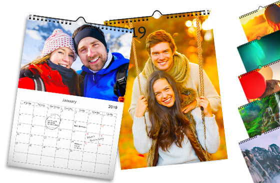 5 Wall Calendars|A4|69|blackfriday-18